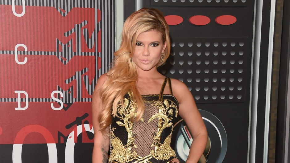 How Much Does Chanel West Coast Make On Ridiculousness