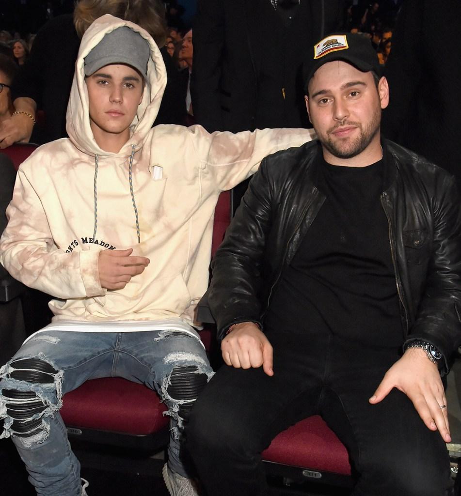 Justin-Bieber-and-Scooter-Braun