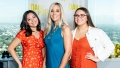 Kate Gosselin Kids Tease Kate Plus Date