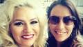 Lyssa Chapman Throwback Beth Chapman Death