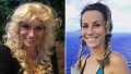 Lyssa Chapman Tribute Video Beths Passing