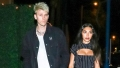 Machine-Gun-Kelly-and-Chantel-Jeffries-Fuel-Dating-Rumors