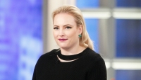 Meghan McCain Suffered Devastating Miscarriage