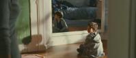 Cameron Boyce in 'Mirrors'