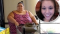 My 600 lb life Alicia Kirgan Weight Loss Transformation