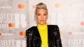 Pink Calls Out Parenting Police