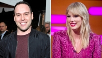 Scooter-Braun-Says-Taylor-Swift-Kind-To-Him