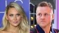 Spencer Stephanie Pratt Drama Timeline