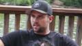 TMOG Ryan Edwards Anxiety Friend Stabbed Jail