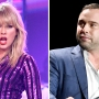 Taylor-Swift-Shades-Scooter-Braun