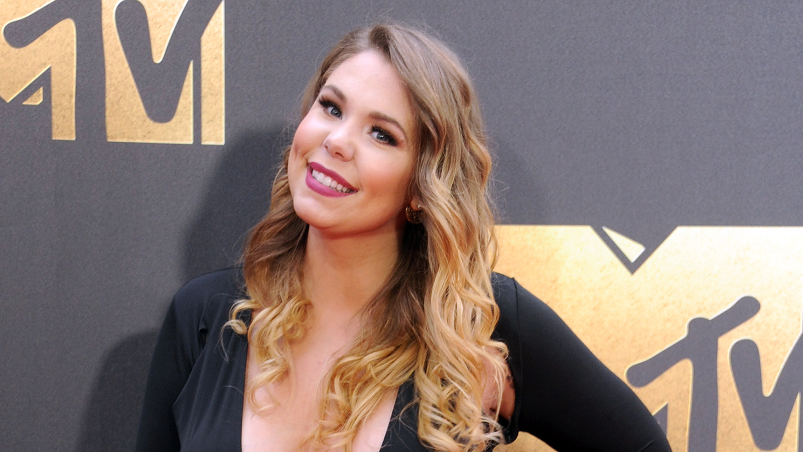 Https Www Intouchweekly Com Posts How Did Chanel West Coast