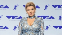 Teen Mom OG Amber Portwood James