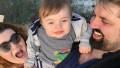 Teen Mom OG Amber Portwood Supervised Visits Son