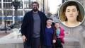 Teen mom og amber portwood released prison domestic battery arrest