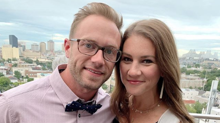 Outdaughtered on Flipboard | Busby, Babysitting, Lifestyle