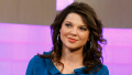 amy duggar king