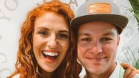 Audrey Roloff Celebrates Birthday