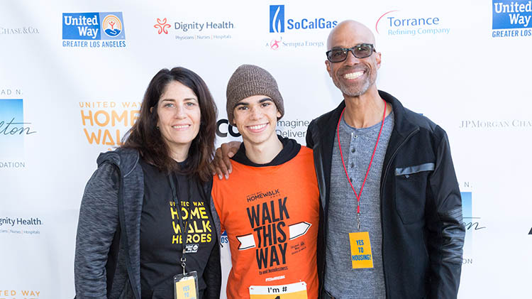 Cameron Boyce's Mom Libby Shares Heartbreaking Tribute to Her Late Son: 'He Is My Compass'