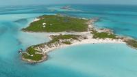 fyre festival island