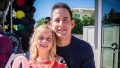 tarek el moussa and taylor