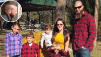 teen mom 2 jenelle evans shades ex nathan griffith custody
