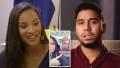 90 Day Fiance Chantel Pedro Tik Tok Video