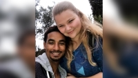 90 Day Fiance Star Nicole Wedding to Azan Still Up in the Air
