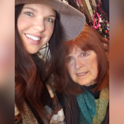 Amy-Duggar-Grandma-Mary