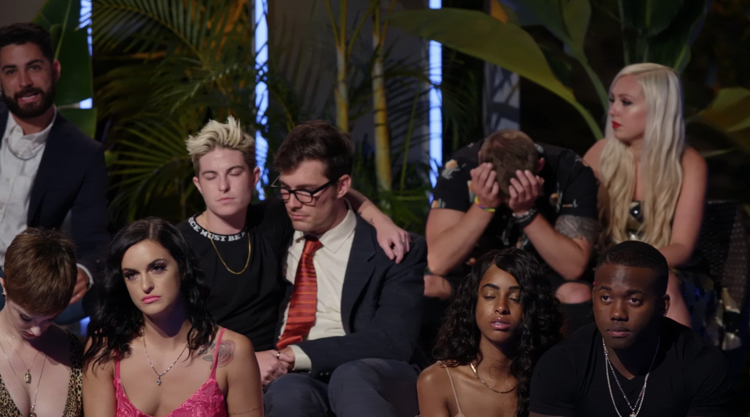 Are You The One Perfect Matches: Season 8, Episode 11 Recap
