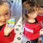 Baby Chanel Pays Bill Coco Austin Instagram Story