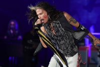 Weekend at Borgata Diplo Aerosmith Lil John