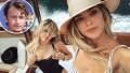 Brody Jenner Brandon Lee Convinced Miley Cyrus Kaitlynn Carter Romance