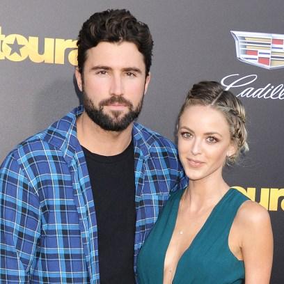 Brody Jenner Polyamorous Relationship Kaitlynn Carter