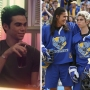 "Cameron Boyce in ""Hardwired"" Music Video, Descendants, and Code Black"