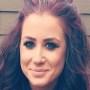 Chelsea Houska Slammed Aubree Wear Hoops