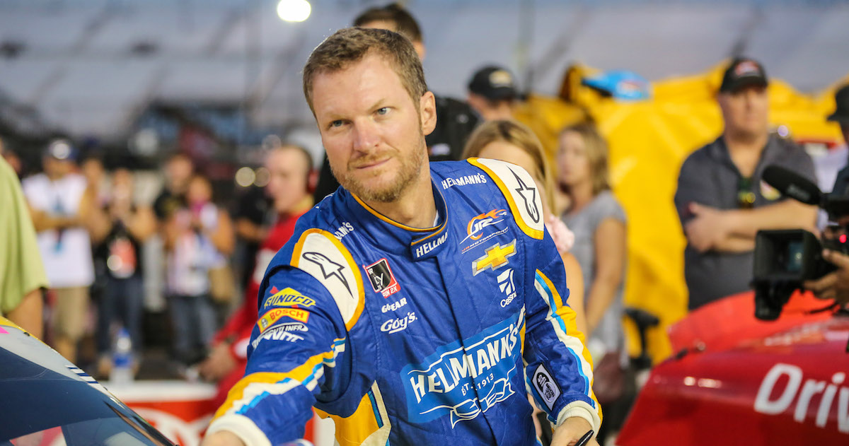 Dale Earnhardt Jr And Family S Plane Crashes In Elizabethton Tn When i get where i'm going (2005), dale (2007) and cmt insider (2004). https www intouchweekly com posts dale earnhardt jr and familys plane crashes in elizabethton tn