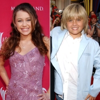 miley cyrus Dylan-Sprouse