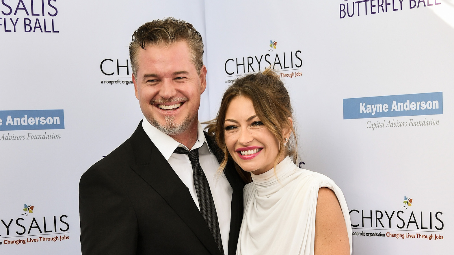 Amy Davidson Sex Tape eric dane comments on 2009 sex tape with rebecca gayheart