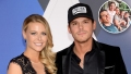 Granger Smith Amber Grieving River Passing