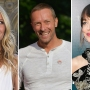 Gwyneth Paltrow Responsible Chris Martin Dakota Johnson Back Together