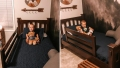 Jackson Big Boy Bed