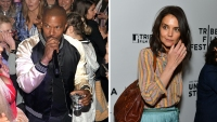 Jamie-Foxx-Acted-Like-Katie-Holmes-Didnt-Exist-Partying