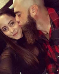 Former 'Teen Mom' Star Jenelle Evans Denies Her JE Cosmetics Launch Party Was Canceled Amid Backlash