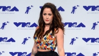 Jenelle Evans Denies JE Cosmetics Launch Party Canceled