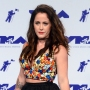 Jenelle Evans Denies JE Cosmetics Launch Party Canceled