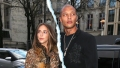 Jeremy Meeks Chloe Green Split