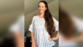 Jill Duggar Slammed For Making Her In-Laws Put Together a Toy For Her Kids