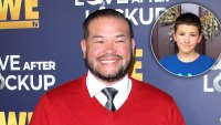 Jon Gosselin Reveals Child Who Went Missing Near His Home Has Been Found