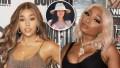 Jordyn Woods Megan Thee Stallion Kylie Jenner Birthday Trip