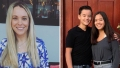 Kate Gosselin Not Fighting for Custody of Collin and Hannah